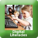 TP-Digital Literacy