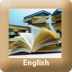 TP-english