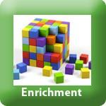 TP-enrichment.jpg