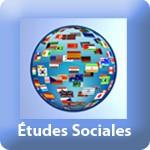 TP-etudes_sociales.jpg
