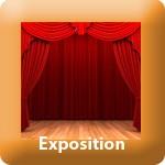 TP-exposition.jpg