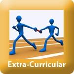 TP-extracurricular