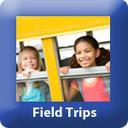tp-fieldtrips