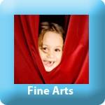 TP-fine arts