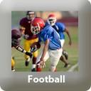 TP-football.jpg