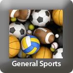 tp_gen-sports.jpg