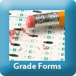 TP-gradeforms.jpg