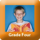 TP-Grade 4