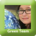 TP-greenteam