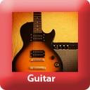 TP-guitar.jpg