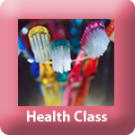 TP-health class