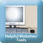 tp_helpfulwebsitestools