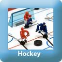 TP-hockey