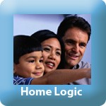 TP-homelogic.jpg