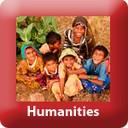 TP-humanities.jpg