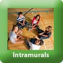 TP-intramurals.jpg