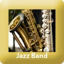 tp_jazzband.jpg