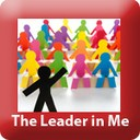 TP-leaderinme.jpg