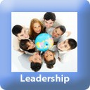 TP-leadership_hs.jpg