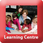 TP-learning_centre