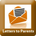 TP-letters_to_parents