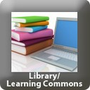 TP-learning-commons
