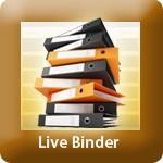 tp_livebinder