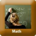 TP-MathHS