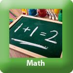 TP-math