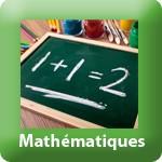 TP-mathematiques.jpg