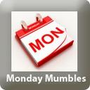 TP-monday-mumbles.jpg