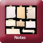 tp_notes.jpg
