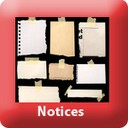 TP-notices.jpg