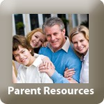 TP-Parent Resources