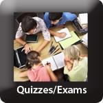 tp_quiz-exams.jpg