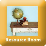 TP-resource room