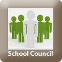 TP-school-council.jpg