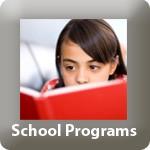 TP-schoolprograms.jpg