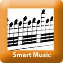 TP-smartmusic.jpg