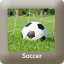 tp_soccer.jpg