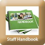 tp_staffhandbook