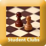 TP-studentclubs