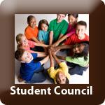 TP-student council