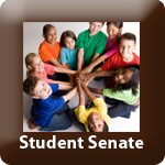 TP-studentsenate