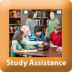 TP-studyassistance.jpg