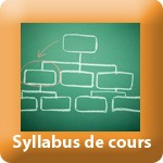 TP-syllabusdecours.jpg