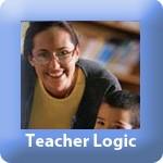 TP-teacherlogic.jpg