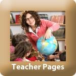TP-TeacherPages
