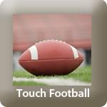 tp_touchfootball.jpg