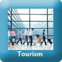 TP-tourism.jpg
